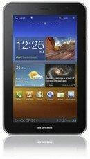 Ремонт Samsung Galaxy Tab Plus