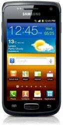 Ремонт Samsung Galaxy W