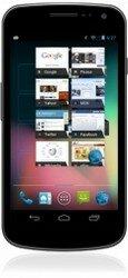 Ремонт Samsung Nexus S