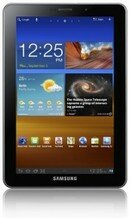 Ремонт Samsung Galaxy Tab 7.7