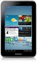 Ремонт Samsung Galaxy Tab 2 7.0