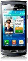 Ремонт Samsung Wave 2