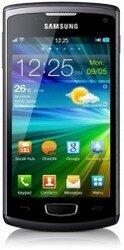 Ремонт Samsung Wave 3